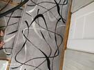 Pranie tapicerki - 2
