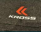 UNIKAT!!! Torba na ramię firmy Kross nowa - 2