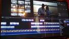 Wideofilmowanie film spot reklamowy teledysk - 3