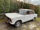 Fiat 125p - poj 1300, rok 1975 - 2