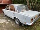Fiat 125p - poj 1300, rok 1975 - 5