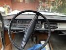 Fiat 125p - poj 1300, rok 1975 - 4
