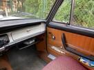 Fiat 125p - poj 1300, rok 1975 - 3
