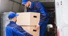Pracownik Magazynowy Sortownia DHL Niemcy