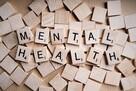 Psycholog - Kompleksowe Usługi Psychologiczne