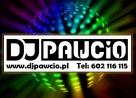 DJ PAWCIO, Wodzirej na Twoje Wesele, Poprawiny - 1