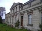 Pałac Kęszyckich w Lgińiu na SPRZEDAZ - 6