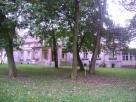 Pałac Kęszyckich w Lgińiu na SPRZEDAZ - 7