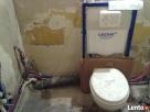 Usługi Hydrauliczne Elbląg- Technika grzewcza i sanitarna - 2