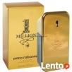 Perfumeria Belle Arome C.H.EPI ul.Sidorska100 Biała Podlaska