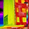 Badanie termowizyjne - 1