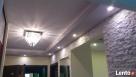 Wnętrza Kompleksowo - 3