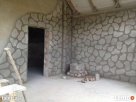 tynki cementowo-wapienne 791229923