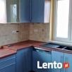 MEBLE:kuchnie,łazienkowe na wymiar.Kosztorys i pomiar gratis - 3
