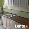 MEBLE:kuchnie,łazienkowe na wymiar.Kosztorys i pomiar gratis - 4