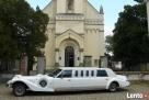 Samochody do ślubu,Excalibur 88,Chrysler limuzyna,auta retro Białobrzegi