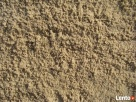 Piasek sortowany 0.2, piasek do murowania, piasek do wylewek - 2