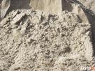 Piasek sortowany 0.2, piasek do murowania, piasek do wylewek - 3