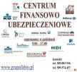 Centrum Finansowo Ubezpieczeniowe Świętochłowice