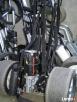 Do golfa wózki elektryczne - wszystkiego likwidacja Kołbaskowo