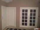 okna i drzwi - 5