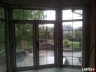 okna i drzwi - 8