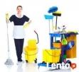 Kompleksowe utrzymanie czystości-biur,mieszkań,domów,obiektó Gdańsk