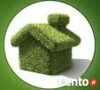 Opróżnianie mieszkań, piwnic, garaży. Tel. 787-310-140 Sulejówek
