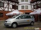 Radio Taxi Bis 19191 Zielona Góra