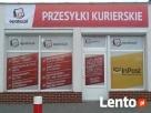 Przesyłki kurierskie - TANIO - epaka.pl Inowrocław