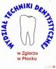 wydział ortodoncji, protetyka, Zgierz, nauka bezpłatna - 4