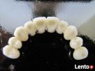 technik dentystyczny, szkoła bezpłatna Wielka Nieszawka