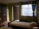 Hostel Zabrze - tanie pokoje, kwatery, stancje - 5