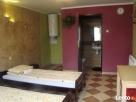 Hostel Zabrze - tanie pokoje, kwatery, stancje - 6