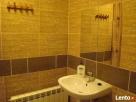 Hostel Zabrze - tanie pokoje, kwatery, stancje - 3