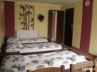 Hostel Zabrze - tanie pokoje, kwatery, stancje - 1