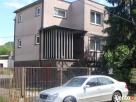 Garaże ,Dom wolnostojący - 5