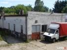 Garaże ,Dom wolnostojący - 3