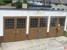 Garaże ,Dom wolnostojący - 1