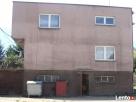 Garaże ,Dom wolnostojący - 6