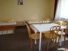 Hostel Zabrze - tanie pokoje, kwatery, stancje - 7