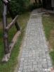 Remonty budowlane - Toruń - 7