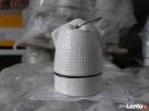 Oprawka ceramiczna do zawieszania E27 Czeladź