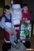 Mikołaj do wynajęcia Piła