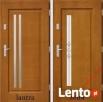 Drzwi zewnętrzne Agmar - 3