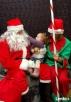 Święty Mikołaj - wizyty domowe - Olsztyn Olsztyn