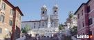 Saluti Roma czyli weekend w Rzymie od 1720 zł !
