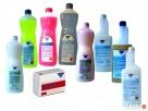 VOIGT rewelacyjna chemia dla domu i przemysłu hoteli itp - 3