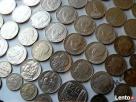Kupię monety, banknoty, medale, odznaczenia** SKUP MONET ** - 3