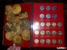 Kupię monety, banknoty, medale, odznaczenia** SKUP MONET ** - 2